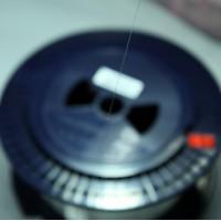 高非线性光纤(HNLF)
