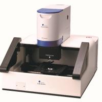 显微分光膜厚仪