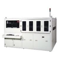 液晶盒厚(Cell gap)/偏光片轴角测试设备