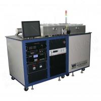 RIE-24000反应离子刻蚀机(带Load_Lock装置)