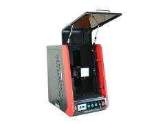 便携式光纤打标机PEDB-200