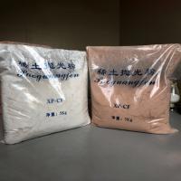 稀土抛光粉,扫光粉,2.5D/3D粉