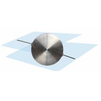 光纤光栅土压力传感器