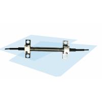表面安装式/表贴式光纤光栅应变传感器