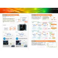 量子效率测试系统/PL&EL测试