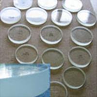 耐热玻璃(pyrex)