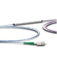 850/1310nm多模光纤耦合器