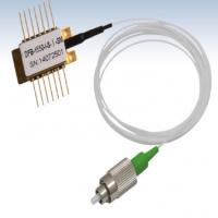 气体检测专用DFB激光器