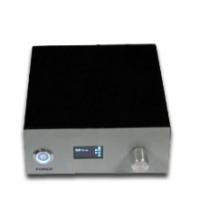 激光器电流控制和温度控制模块