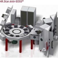 EOSS-500高精度光学镀膜机