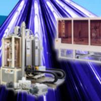 CSP太阳能集热管设备