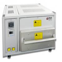FHR紫外臭氧清洗机