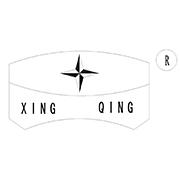 上海星庆光学仪器有限公司