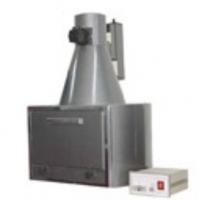 XQ15-GⅠ激光平面干涉仪