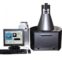 XQ15-GⅡ数字式激光平面干涉仪