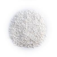 二氧化锆 镀膜材料