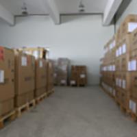 德国肖特光学玻璃大量供应