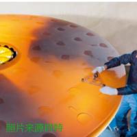 德国肖特零度®极低膨胀微晶玻璃-ZERODUR