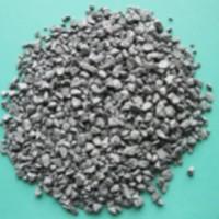 镧铝混合物
