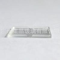 封装专用材料,高透光92%,耐高温500°