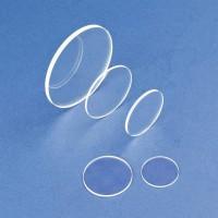 光纤激光切割机保护镜片