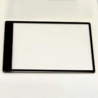 移动装置面板玻璃