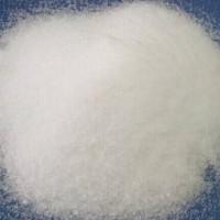 高纯度硝酸钾