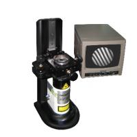 改装【OLYMPUS】 KIF-10A-DW小型LD干涉仪(下置式)