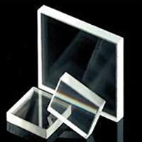 透射光栅分光镜