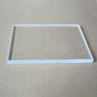 FTO玻璃