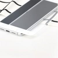 手机AG玻璃---防眩光盖板