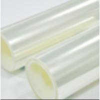 CP51防静电保护膜