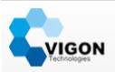 合肥微晶材料科技有限公司