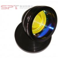 扫描透镜_CO2激光扫描透镜_激光扫描透镜