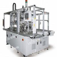 LDSD-07S扩散自动上下料机