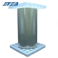 纳米银线透明导电膜