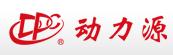 北京动力源科技股份亚博体育app下载苹果版