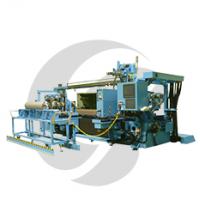 全自动半导体单晶硅滚磨机 AGR812-ZJS