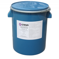 CV8197高性能有机硅粘合剂