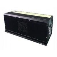 5000W工频逆变器