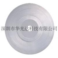 含铅光伏焊带