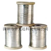 环保型光伏焊带