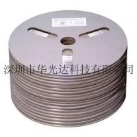 含铅含银光伏焊带