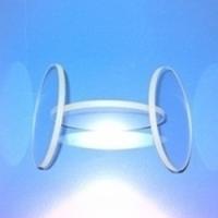 石英玻璃镜片