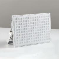 LED投光灯 150W(隐形投光灯)