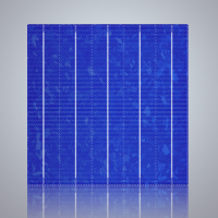 RSC156P多晶硅电池