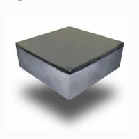 G7高效多晶大硅锭