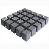 高效多晶硅块