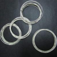 2.5mm环形金刚石线