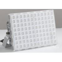 LED投光灯 100W(隐形投光灯)